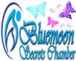 Bluemoon Secrets Chamber