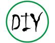 DIYovation