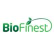 BioFinest Singapore