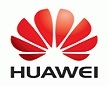 Authorised Huawei Reseller Store