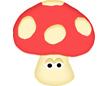 LittleMushrooms