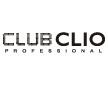 CLUBCLIO