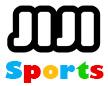 JIJI Sports