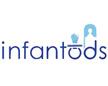 INFANTODS