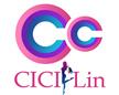CICI`Lin