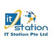 IT Station Pte Ltd