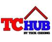TC Hub