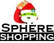 Sphere Shopping