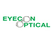 Eyecon Optical