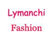 laymanchi