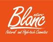 Blanc Official Store