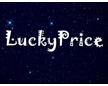 Luckyprice