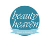 BeautyHeaven