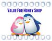 Value For Money Shop