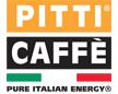 PITTI CAFFE SG