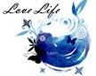 Love Life More!