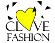 Clove Fashion