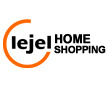 LEJEL HOMESHOPPING