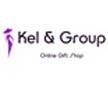 KEL & Group