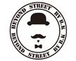 www.beyondstreet.com