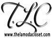 The LaModa Closet