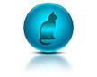 Catsgirl.com.sg