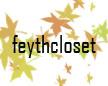 Feythcloset