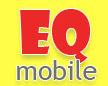 EQmobile