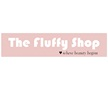 The Fluffy Shop