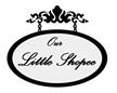 ourlittleshopee