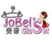 JoBel's Closet
