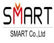 Smart Accessories shop
