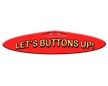 Let's Buttons UP!™