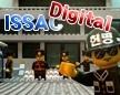Issack DIGITAL