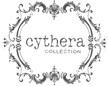 cythera1004