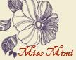 Miss Mimi Shop
