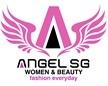 Angel SG