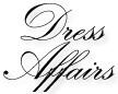 Dress Affairs