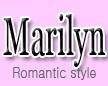 marilyn01