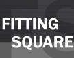 fittingsquare