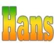 hansintl
