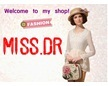 miss.dr