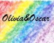 Olivia & Oscar