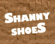 Shanny Shoes
