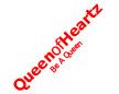 QueenofHeartz