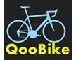 QooBike