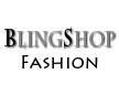 BlingShop