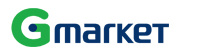 Gmarket - Fashion & CLothing