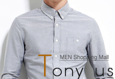 2013 Mens new trend