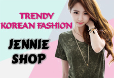 Hottest trend! Ready to shop?
